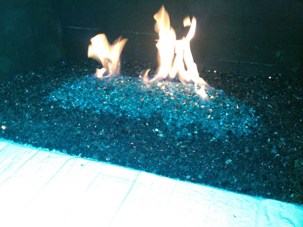 Fireplace Repair Services In Texas Chimney Amp Wildlife