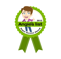 review-angieslist-2012-trans-bg