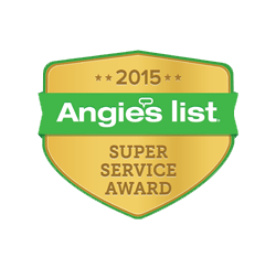review-angieslist-2015-trans-bg