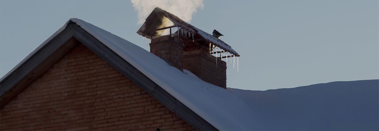 Chimney Sweep Amp Repair Dallas Ft Worth Houston